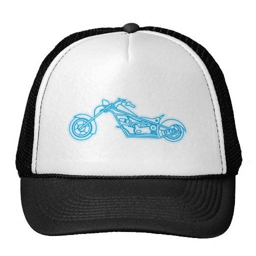 Motociclista motorbike bike bone