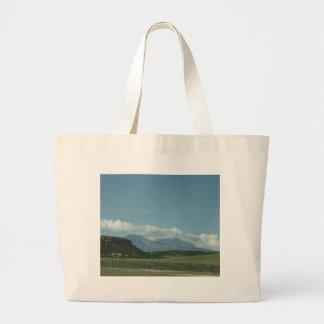Mountain View de Colorado Bolsas Para Compras