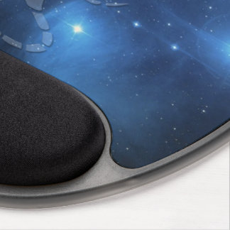 MOUSE PAD DE GEL