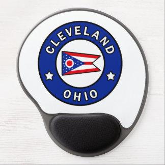 Mouse Pad De Gel Cleveland Ohio