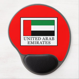 Mouse Pad De Gel United Arab Emirates