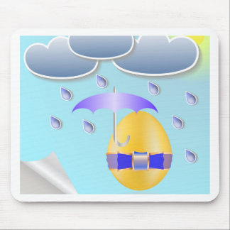 Mousepad 146Easter Egg_rasterized