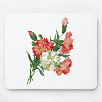 Mousepad 3800 carnation1