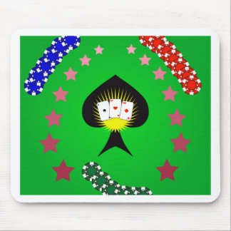 Mousepad 64Casino Logo_rasterized