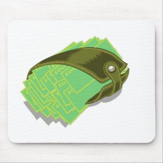 Mousepad 65Wallet_rasterized