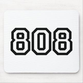 MOUSEPAD 808