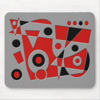Mousepad #978 abstrato