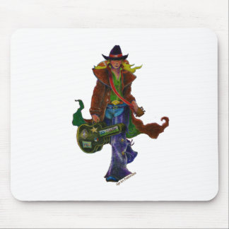 Mousepad A-Mighty-Tree-Page-44