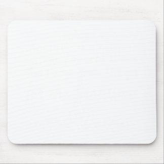 Mousepad A vantagem de uma memória má é que uma aprecia