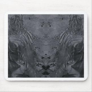 Mousepad abstrato