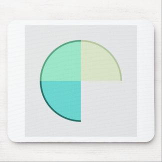 Mousepad Abstrato 2017 006