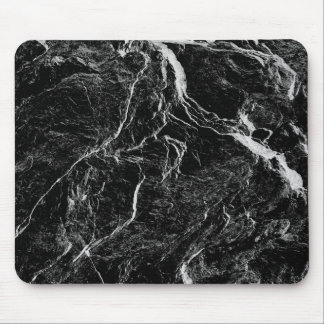 Mousepad Abstrato da natureza