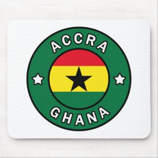 Mousepad Accra Ghana