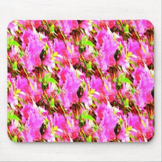Mousepad Ahhh a felicidade do primavera…
