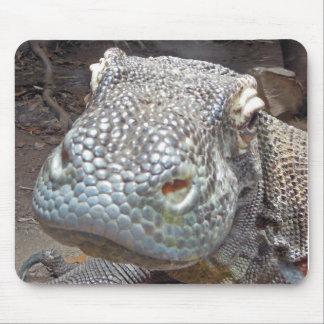 Mousepad Almofada do dragão