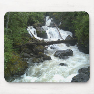 Mousepad Angra de Olney