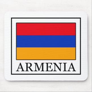 Mousepad Arménia