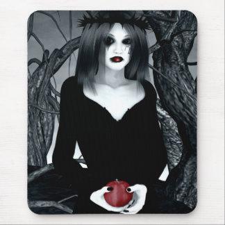 Mousepad Arte gótico da véspera
