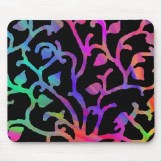 Mousepad Árvore de vida mágica