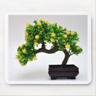 Mousepad Árvore dos bonsais
