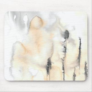Mousepad Árvores 2 do fantasma