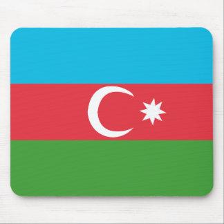 Mousepad Azerbaijao