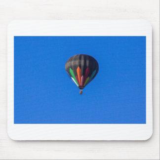 Mousepad Balão de ar quente 1