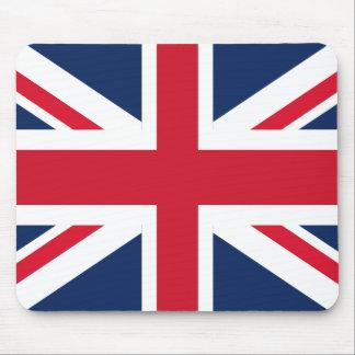 Mousepad Bandeira de Inglaterra