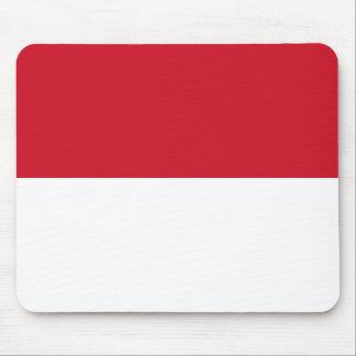 Mousepad Bandeira de Marrocos