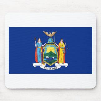 Mousepad Bandeira de New York