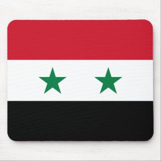 Mousepad Bandeira de Syria