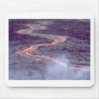 Mousepad batedeira do rio da lava