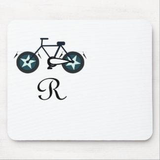 Mousepad becycler