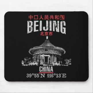 Mousepad Beijing