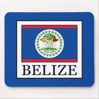 Mousepad Belize