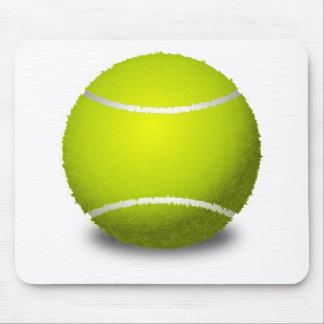 Mousepad Bola de tênis