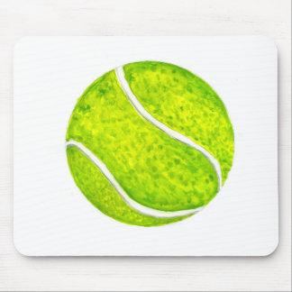 Mousepad Bola de tênis Sketch4