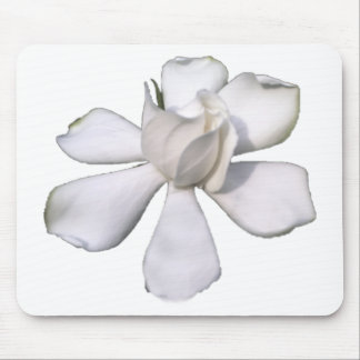 Mousepad Botão branco 201711g do Gardenia