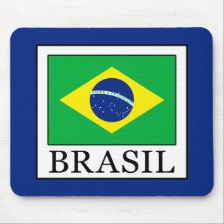 Mousepad Brasil