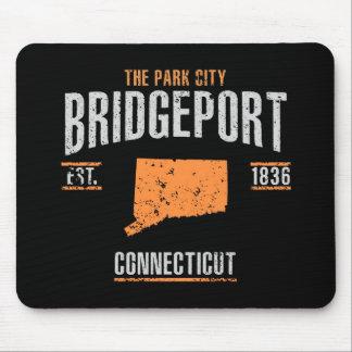 Mousepad Bridgeport