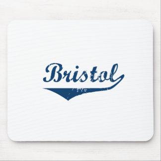 Mousepad Bristol