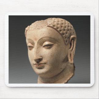 Mousepad Cabeça de Buddha - 5o-6o século