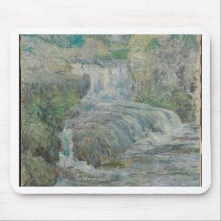 Mousepad Cachoeira - John Henry Twachtman