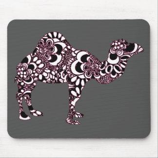 Mousepad Camelo 2