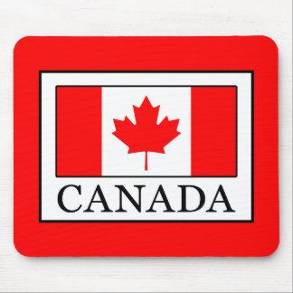 Mousepad Canadá