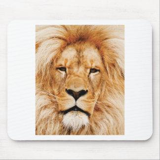 Mousepad cara do leão yeah