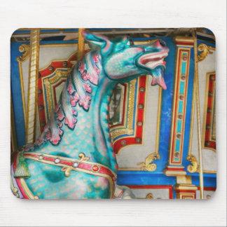 Mousepad Carnaval - ano do dragão