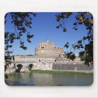 Mousepad Castel Sant Angelo
