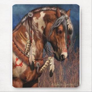 Mousepad Cavalo de Indean