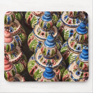 Mousepad Cerâmica para a venda no mercado